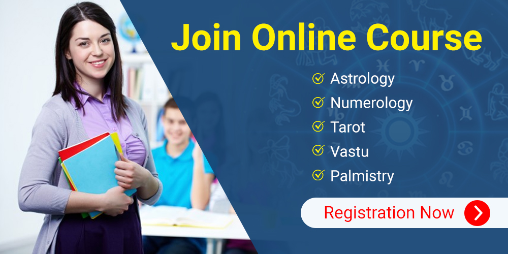 Astrology-online-Course